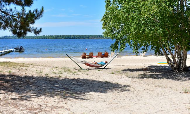 Where is the best cabin rentals on Muskallonge Lake?  | Muskallonge Lake Cabin Rentals | Rental Cabins on Muskallonge Lake | Best Rentals on Muskallonge MI Lake | Deer Park Lodge | Deer Park MI | Muskallonge Lake MI